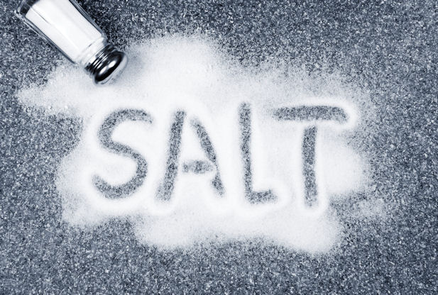 Which Salt Is Better? Table – Kosher – Sea – Himalayan – Celtic